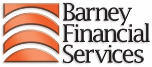 Barney Financial Services Home