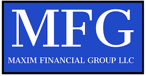 Maxim Financial Group LLC Home