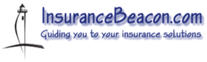 Insurance Beacon Home