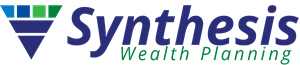 Synthesis Wealth Planning, LLC Home