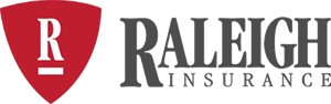 Raleigh Insurance Agency, Inc. Home