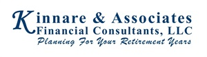 Kinnare & Associates Financial Consultants LLC Home