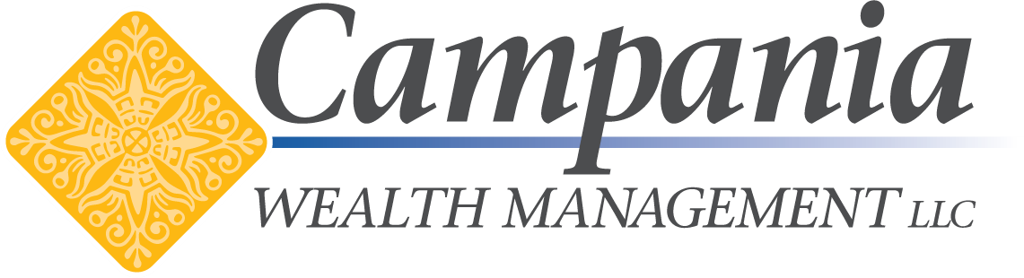 Campania Wealth Management - Roseland, NJ