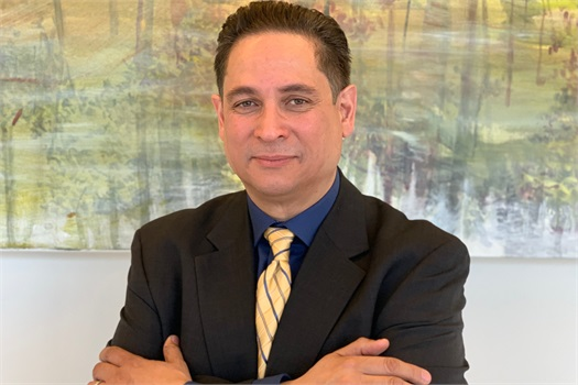 Kevin Torres - LPL Financial Advisor