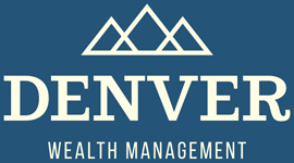 Denver Wealth Management Home