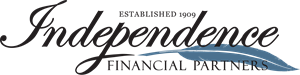 Independence Financial Partners Home