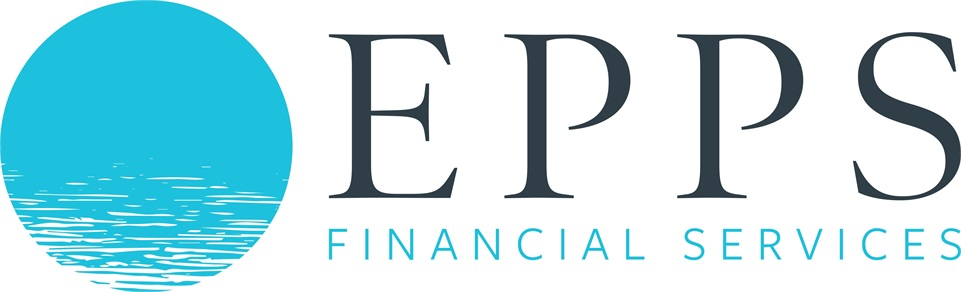 Epps Financial Services Home