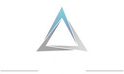 Three Corners Capital Home