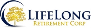 Lifelong Retirement, Corp  Home
