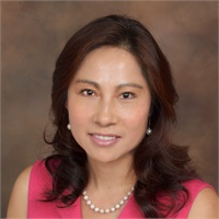 Janet Z. Wan, CFP®, CPFA