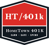 HomeTown 401k Home