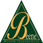 Beene Wealth Management Group Home