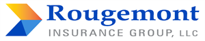 Rougemont Insurance Group Home