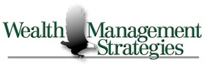 Wealth Management Strategies Home