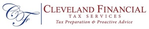 Cleveland Financial Tax Services Home