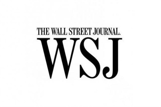 The Wall Street Journal | 11/4/20