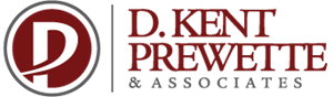 D. Kent Prewette & Associates Home