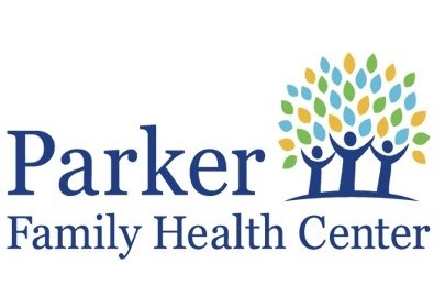 Parker Family Health Center