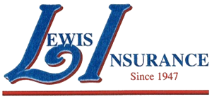 Lewis Insurance Home