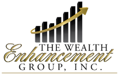 The Wealth Enhancement Group, Inc. Home