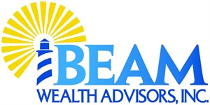 BEAM Wealth Advisors, Inc. Home