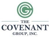 The Covenant Group    Home