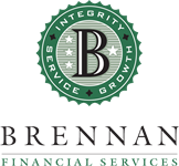 Brennan Financial Services Home