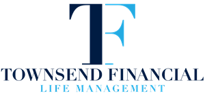 Townsend Financial Life Management Home