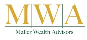 Maller Wealth Advisors Home