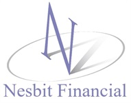 Nesbit Financial Home