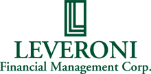 Leveroni Financial Management Corp. Home