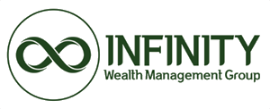 Infinity Wealth Management Group Home