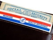 <b>Social Security and Medicare Updates for 2018</b>