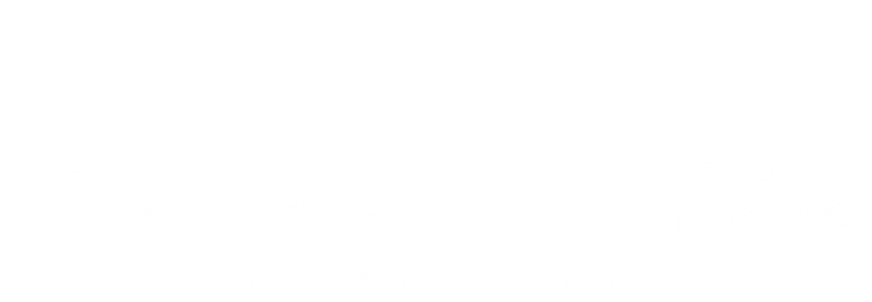 Symphony Financial Team Home