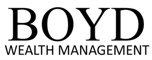 Boyd Wealth Management Home