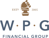 WPG Financial Group  Home
