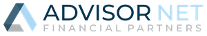 AdvisorNet Financial Partners  Home