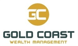 Gold Coast Wealth Management Home