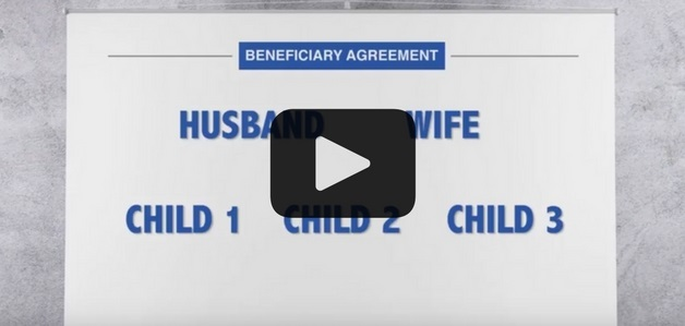 Beneficiary Arrangements