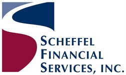 Scheffel Financial Services, Inc. Home