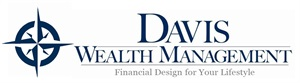 Davis Wealth Management, Inc.   Home