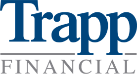 Trapp Financial Home