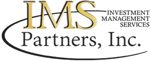 IMS Partners, Inc. Home