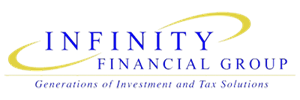 Infinity Financial Group Home