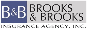 Brooks & Brooks Insurance Agency, Inc Home