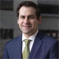 Matt Pranaitis