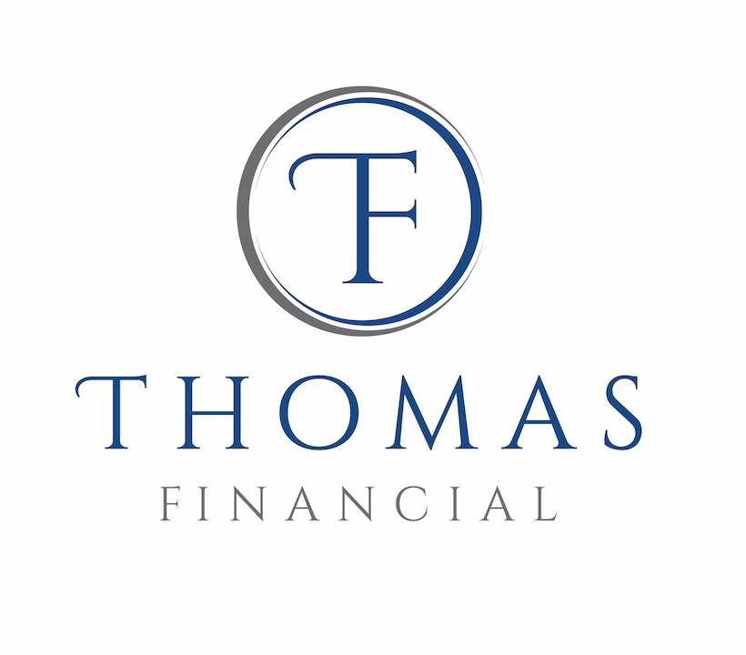 Thomas Financial Advisory Group  Home