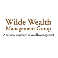 Wilde Wealth  Management Group