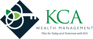 KCA Wealth Management Home