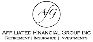 Affiliated Financial Group, Inc. Home